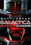 Gledaj Battlestar Galactica: Blood & Chrome Online sa Prevodom