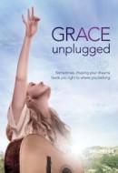 Gledaj Grace Unplugged Online sa Prevodom
