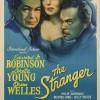 Gledaj The Stranger Online sa Prevodom