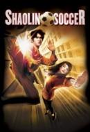 Gledaj Shaolin Soccer Online sa Prevodom