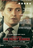 Gledaj The Front Runner Online sa Prevodom