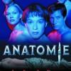Gledaj Anatomy Online sa Prevodom