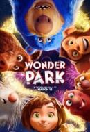 Gledaj Wonder Park Online sa Prevodom