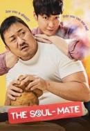 Gledaj The Soul-Mate Online sa Prevodom