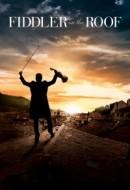 Gledaj Fiddler on the Roof Online sa Prevodom