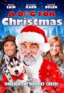 Gledaj A Dog for Christmas Online sa Prevodom