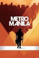 Gledaj Metro Manila Online sa Prevodom