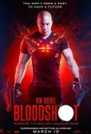 Gledaj Bloodshot Online sa Prevodom