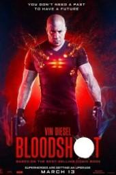 Gledaj bloodshot-2020 Online sa Prevodom