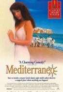 Gledaj Mediteran Online sa Prevodom