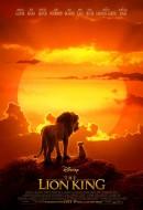Gledaj The Lion King Online sa Prevodom