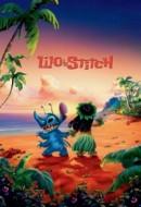 Gledaj Lilo & Stitch Online sa Prevodom