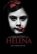 Gledaj The Haunting of Helena Online sa Prevodom