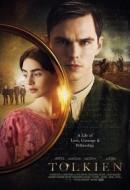 Gledaj Tolkien Online sa Prevodom