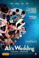 Gledaj Ali's Wedding Online sa Prevodom