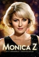 Gledaj Waltz for Monica Online sa Prevodom