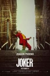 Gledaj joker-2019 Online sa Prevodom