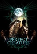 Gledaj Perfect Creature Online sa Prevodom