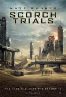 Gledaj Maze Runner: The Scorch Trials Online sa Prevodom