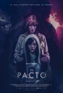 Gledaj The Pact Online sa Prevodom