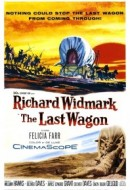 Gledaj The Last Wagon Online sa Prevodom