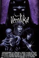 Gledaj Verotika Online sa Prevodom