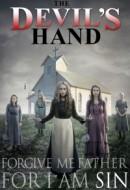 Gledaj The Devil's Hand Online sa Prevodom