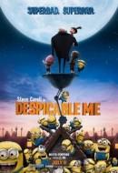 Gledaj Despicable Me Online sa Prevodom