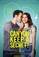 Gledaj Can You Keep a Secret? Online sa Prevodom