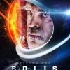 Gledaj Solis Online sa Prevodom