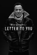 Gledaj Bruce Springsteen's Letter to You Online sa Prevodom