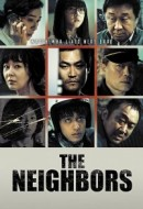 Gledaj The Neighbors Online sa Prevodom