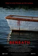 Gledaj Beneath Online sa Prevodom