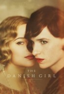 Gledaj The Danish Girl Online sa Prevodom