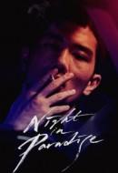 Gledaj Night in Paradise Online sa Prevodom