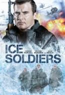 Gledaj Ice Soldiers Online sa Prevodom