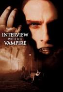 Gledaj Interview with the Vampire Online sa Prevodom