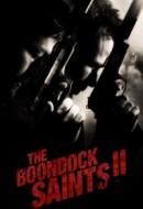 Gledaj The Boondock Saints II: All Saints Day Online sa Prevodom