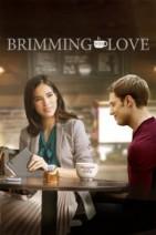 Gledaj Brimming with Love Online sa Prevodom