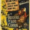 Gledaj The Treasure of Lost Canyon Online sa Prevodom