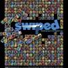 Gledaj Swiped: Hooking Up in the Digital Age Online sa Prevodom