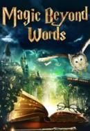 Gledaj Magic Beyond Words: The J.K. Rowling Story Online sa Prevodom