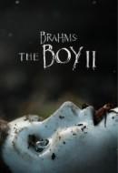 Gledaj Brahms: The Boy II Online sa Prevodom