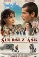 Gledaj Suursuz Ask Online sa Prevodom