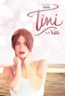 Gledaj Tini: The New Life of Violetta Online sa Prevodom