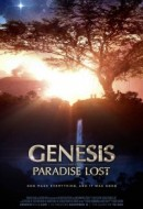 Gledaj Genesis: Paradise Lost Online sa Prevodom