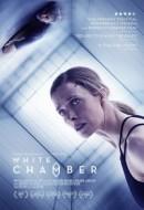Gledaj White Chamber Online sa Prevodom
