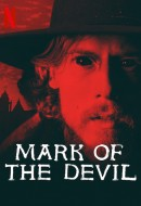 Gledaj Mark of the Devil Online sa Prevodom