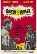 Gledaj Men in War Online sa Prevodom