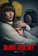 Gledaj Blood Red Sky Online sa Prevodom